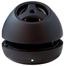 Andromedia Stereo-Z Portable Wireless Speaker